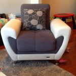 Armchair-Dublin-Upholstery-cleaning