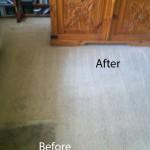 Bedroom-Carpet-Cleaning-Dublin