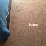 Bedroom-Carpet-Cleaning-Dublin-A