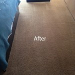 Bedroom-Carpet-Cleaning-Dublin-B