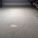 Bedroom-Wall-to-Wall-Carpet-Cleaning-Dublin-B