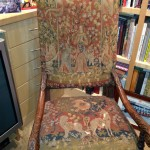 Chair-Clean-Dublin-Upholstery-cleaning