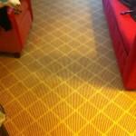 Dublin-Carpet-Clean-after