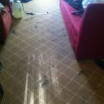 Dublin-Carpet-Clean-before