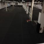 Dublin-Commercial-Carpet-Clean
