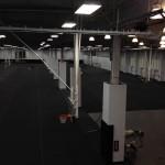 Dublin-CommercialCarpetClean