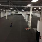 Dublin-CommercialCarpetCleaning