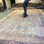 Dublin-Professional-Rug-Cleaning