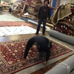 Dublin-Silk-Rug-Cleaning
