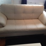Dublin-leather-couch-cleaning