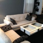 Leather-Sofas-Cleaning-Dublin