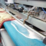 Machine-for-cleaning-rugs-Dublin
