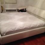 MattressClean-Dublin-CA-Upholstery-cleaning