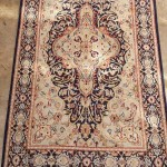 Persian-Rug-Carpet-Cleaning-Dublin-CA