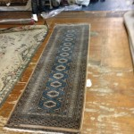 Rug-Cleaning-Dublin-CA