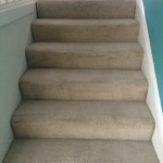 Stairs-Carpet-Cleaners-Dublin