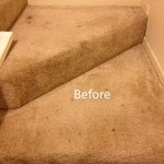 Stairs-Carpet-Cleaning-Dublin-A