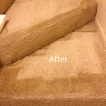 Stairs-Carpet-Cleaning-Dublin-B