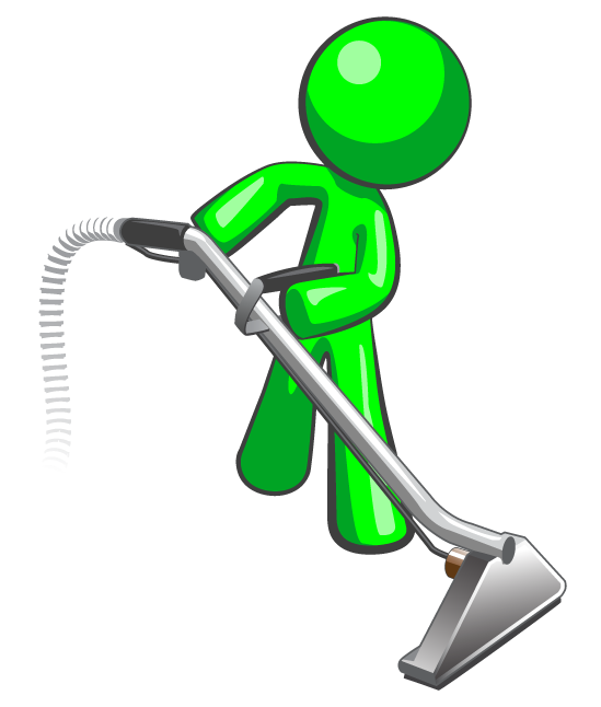Dublin CA Carpet Cleaners