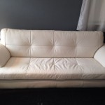leather-sofa-cleaning-Dublin
