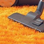 modern-vacuum-cleaner-Dublin